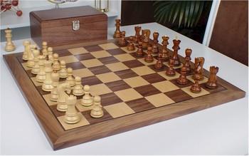 board_box_chess_sets_orsn_setup_700__07471.1434054464.350.250