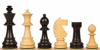 bohemia_chess_pieces_ebonized_boxwood_both_1100__39257.1430502468.350.250