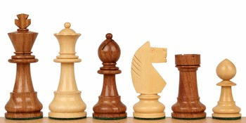 bohemia_chess_pieces_golden_rosewood_boxwood_both_1100__31146.1430502472.350.250