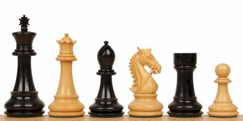bridled_knight_staunton_chess_sets_ebony_boxwood_profile_both_colors_1100__96079.1448658483.350.250