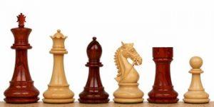 bridled_knight_staunton_chess_sets_padauk_boxwood_profile_both_colors_1100__41420.1448932530.350.250