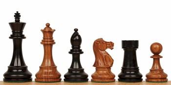 british_chess_pieces_ebonized_golden_rosewood_both_1100__10326.1430502485.350.250