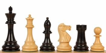 british_chess_pieces_ebony_boxwood_both_1100__65052.1430502475.350.250