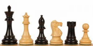 british_chess_pieces_ebony_boxwood_both_1100__74816.1430502477.350.250
