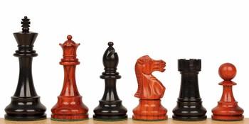 british_chess_pieces_ebony_padauk_both_1100__79887.1430502493.350.250