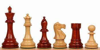 british_chess_pieces_padauk_boxwood_both_1100__85750.1430502503.350.250