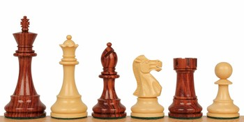 british_chess_pieces_rosewood_boxwood_both_1100__36517.1442274613.350.250