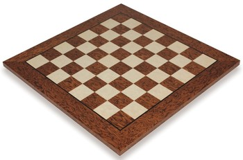 brown-erable-chess-board-full-view-1100x725__38478.1430256691.350.250