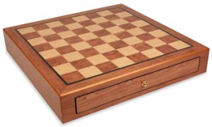 bubinga_chess_case_drawers_closed_1200x720__91110.1444363101.350.250