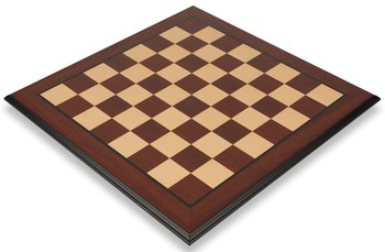 bud-rosewood-molded-chess-board-full-view-1100x720__48499.1430256273.1280.1280__08928.1430256336.350.250
