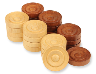 checkers_italfama_dt313it_checkers_wood_730x566__87066.1441059252.350.250