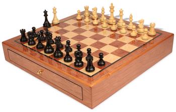 chess-sets-bubinga-case-british-ebony-boxwood-view-1200x760__74663.1444695171.350.250