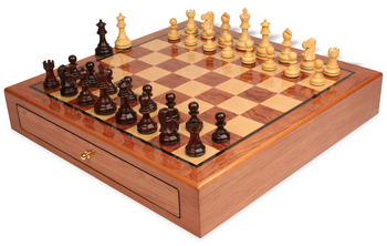 chess-sets-bubinga-case-deluxe-old-club-rosewood-boxwood-view-1200x760__81185.1444695179.350.250