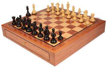 chess-sets-bubinga-case-fierce-knight-ebonized-boxwood-view-1200x760__63648.1444695183.350.250
