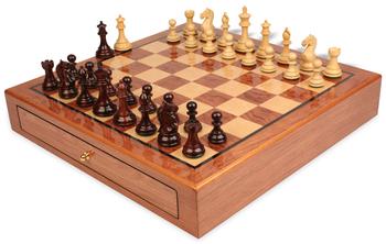 chess-sets-bubinga-case-fierce-knight-rosewood-boxwood-view-1200x760__01071.1444695190.350.250