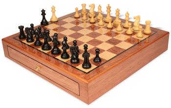 chess-sets-bubinga-case-grande-ebony-boxwood-view-1200x760__40105.1444695199.350.250