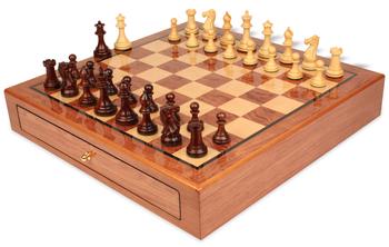 chess-sets-bubinga-case-grande-rosewood-boxwood-view-1200x760__98354.1444695203.350.250