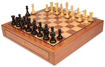 chess-sets-bubinga-case-new-exclusive-ebony-boxwood-view-1200x760__84052.1444743492.350.250