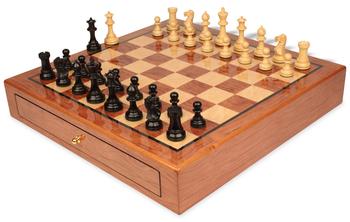 chess-sets-bubinga-case-parker-ebonized-boxwood-view-1200x760__28244.1444695212.350.250