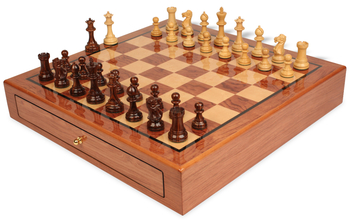 chess-sets-bubinga-case-parker-rosewood-boxwood-view-1200x760__23615.1444695216.350.250