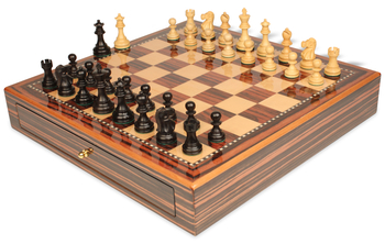chess-sets-macassar-case-deluxe-old-club-ebonized-boxwood-view-1200x760__27413.1444755323.350.250
