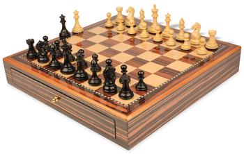 chess-sets-macassar-case-fierce-knight-ebonized-boxwood-view-1200x760__39347.1444755328.350.250