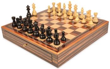 chess-sets-macassar-case-french-lardy-ebonized-boxwood-view-1200x760__25262.1444756872.350.250