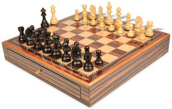 chess-sets-macassar-case-german-knight-ebonized-boxwood-view-1200x760__63763.1444755345.350.250