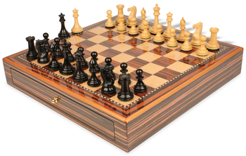 chess-sets-macassar-case-new-exclusive-ebony-boxwood-view-1200x760__93939.1444756875.350.250