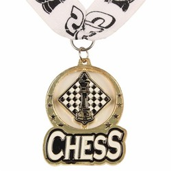 chess_award_ribbon_dcm07g_500__18136.1434574896.350.250