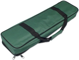 chess_bag_small_carryall_green_closed_600__55282.1433446372.350.250