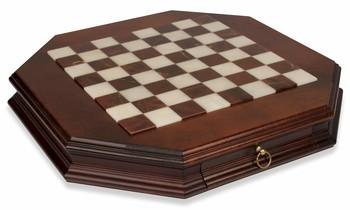 chess_case_405_octagon_wood_alabaster_1000__18872.1434566780.350.250