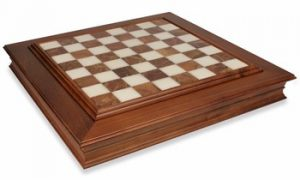 chess_case_415_wood_alabaster_1000__20714.1434566781.350.250