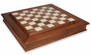 chess_case_415_wood_alabaster_1000__20714.1434566781.350.250