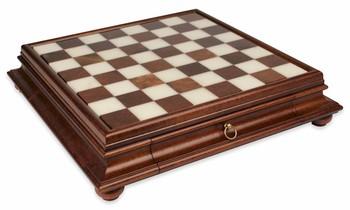 chess_case_419_wood_alabaster_1000__67109.1434566782.350.250