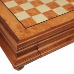 chess_case_435_elm_root_closeup_800__65389.1434566788.350.250