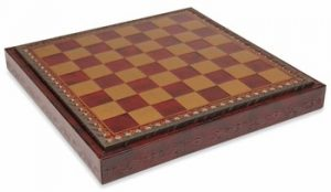 chess_case_small_leatherette_red_gold_1000__42814.1434566785.350.250