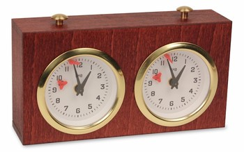 chess_clock_bhb_turnier_wood_mahogany_800x500__62567.1430848931.350.250