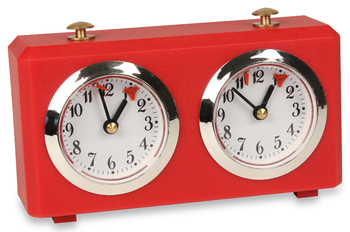chess_clock_club_special_analog_red_800x530__57022.1430848947.350.250