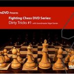 chess_dvd_fighting_chess_ffvol60_600__89777.1440698803.350.250