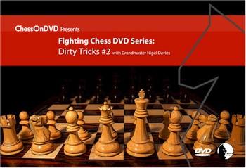 chess_dvd_fighting_chess_ffvol61_600__65611.1440698803.350.250