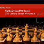 chess_dvd_fighting_chess_ffvol62_600__71114.1440698804.350.250