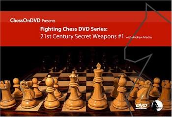 chess_dvd_fighting_chess_ffvol62_600__71114.1440698804.350.250