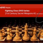 chess_dvd_fighting_chess_ffvol63_600__52886.1440698804.350.250
