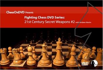 chess_dvd_fighting_chess_ffvol63_600__52886.1440698804.350.250
