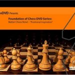 chess_dvd_foundation_of_chess_fbvol65_600__67115.1440698800.350.250