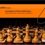 Better Chess Now Series Attack with Confidence