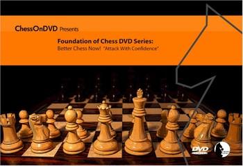 chess_dvd_foundation_of_chess_fbvol66_600__84967.1440698801.350.250