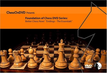 chess_dvd_foundation_of_chess_fbvol67_600__43434.1440698802.350.250