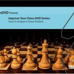 chess_dvd_grandmaster_series_gskvol2_600__41507.1440698786.350.250